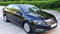VW Passat 1.6 common rail - fab.2012 . 2012