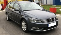 VW Passat 1,6 common rail technology fab. 2011