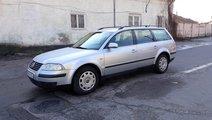 VW Passat 1.6 i 2002