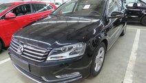 VW Passat 1,6TDI 2014