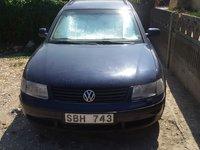 VW Passat 1.8 20v turbo 2001