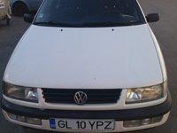 VW Passat 1.8 8v ABS 1994