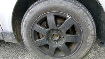 VW Passat 1.8 T 1997