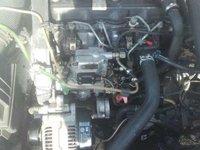 VW Passat 1.9 1994