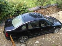 VW Passat 1.9 1998