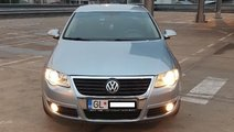 VW Passat 1.9 2006