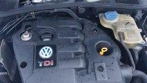 VW Passat 1.9 avf 2002