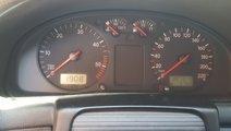 VW Passat 1.9 disel 1999
