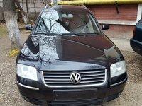 VW Passat 1.9 tdi 131cp 2003