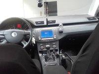 VW Passat 1,9  TDI   bls 2006
