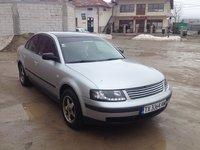 VW Passat 1.9tdi 110cp 1997