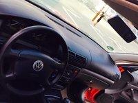 VW Passat 16 passat 1998