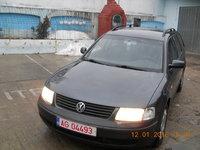 VW Passat 1800 2000