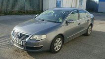 VW Passat 2.0 2005