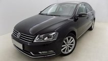 VW Passat 2.0 TDI 177 CP Highline BMT 4Motion DSG ...