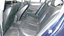 VW Passat 2.0 TSI DSG 6+1 Highline 211 CP 2012