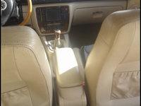 VW Passat 2.5 TDI 2000