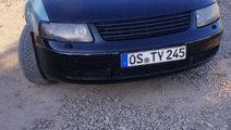 VW Passat 2.8 V6 30v 2000