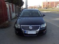 VW Passat 2000 2006
