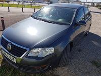 VW Passat 2000 cdi 2008