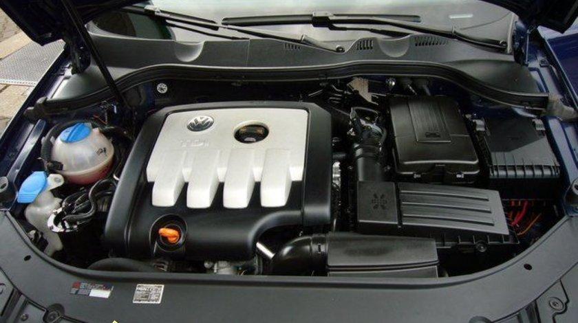 VW PASSAT 2006 B6 Dezmembrari