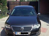VW Passat 2l 2006
