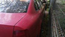 VW Passat 4 2001