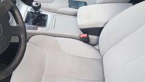 VW Passat ACCEPT VARIANTE 2006