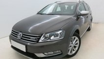 VW Passat Alltrack 2.0 TDI BlueMotion Technology 1...