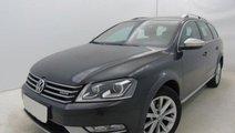 VW Passat Alltrack 2.0 TDI BlueMotion Technology 1...