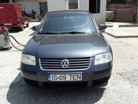 VW Passat B3 2002