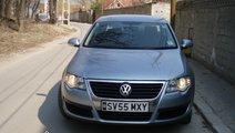 VW PASSAT B6 2006 1.9 / 2.0TDI