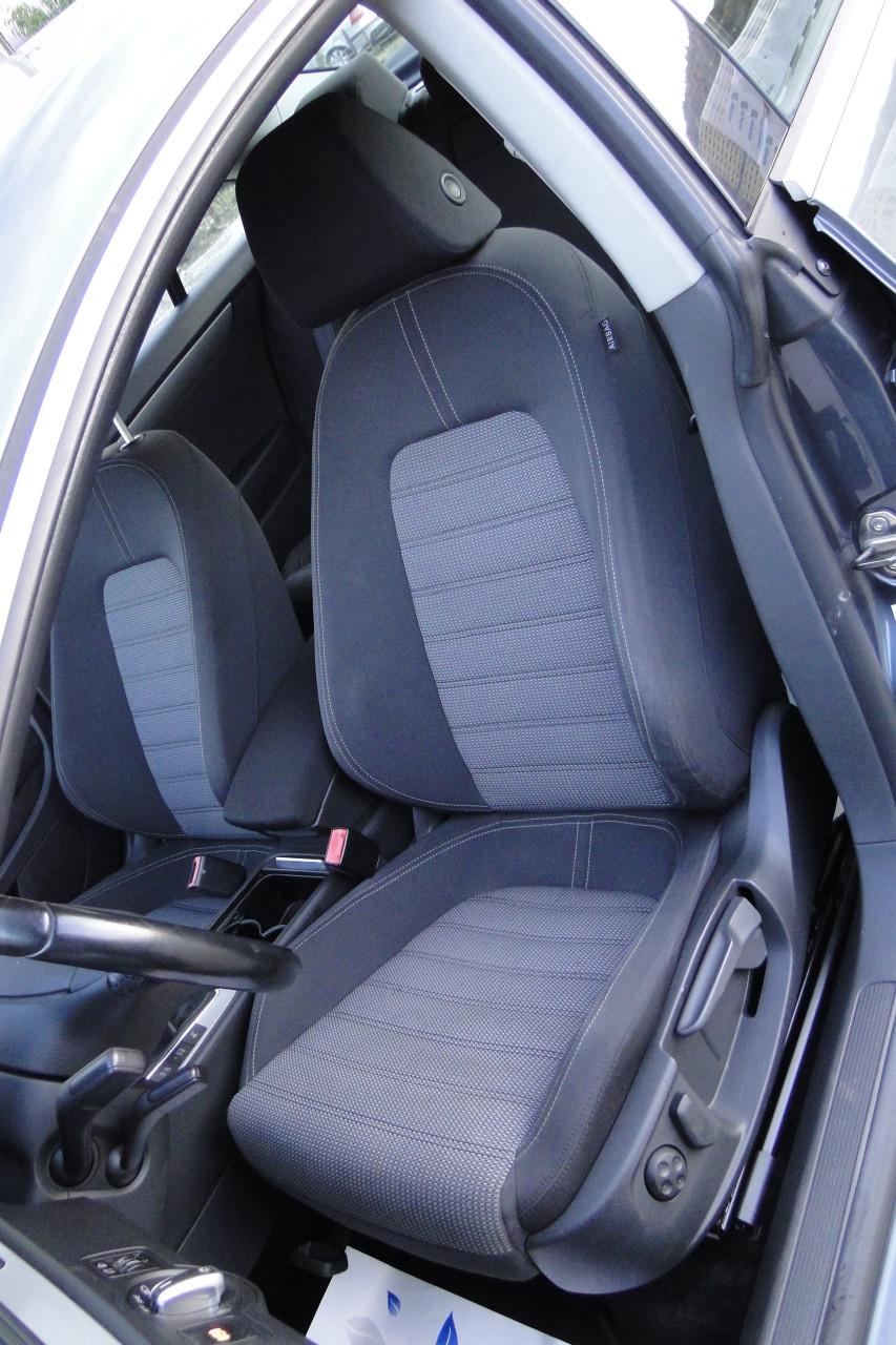 VW Passat CC 1.8Tsi 2011