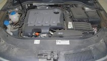 VW Passat CC 2.0 TDI BlueMotion Technology 140 CP ...