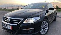 VW Passat CC PASSAT CC 170Cp/Webasto/Bi-XENON/Lane...