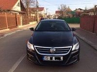 VW Passat CC R Laine Full Option 2012