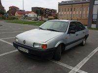 VW Passat classic 1993