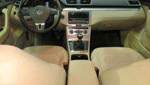 VW Passat Comfortline 1.6 TDI 105 CP Start&Stop 20...