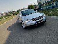 VW Passat Full Option 2002