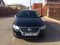 VW Passat FULL OPTION .. PIELE 2006