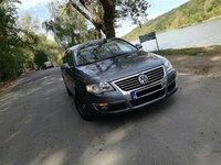 VW Passat FULL  OPTIUNI 2006