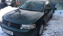 VW Passat Limuzina / Unic Propietar Ro 1998