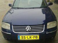 VW Passat motorina 2003