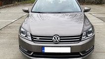 VW Passat R- Line 2.0 TDI 4x4 full options an fab....