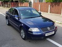 VW Passat tdi 2005