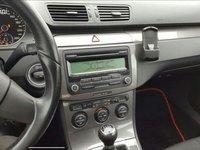 VW Passat tdi 2010