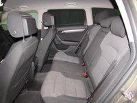 VW Passat Variant 2.0 TDI BlueMotion Technology Comfortline 140 CP Start/Stop 2012