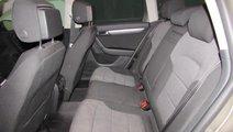 VW Passat Variant 2.0 TDI BlueMotion Technology Co...