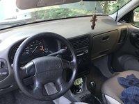 VW Polo 1.0 1997