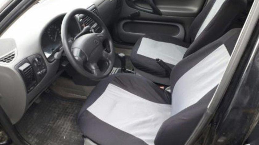 VW Polo 1.0 1999